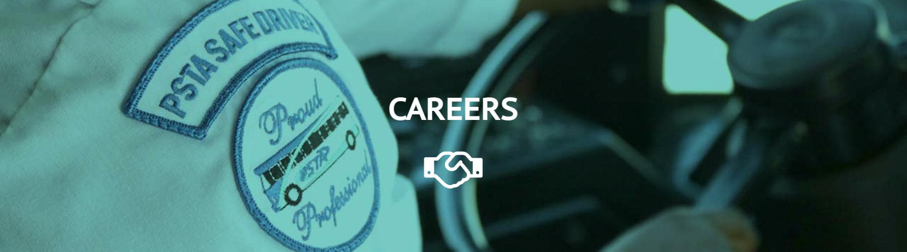 PSTA Careers